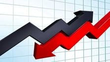 کاهش شتاب رشد شاخص بورس