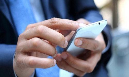 سرعت اینترنت موبایل ایران در رتبه ۶۷ جهانی/ صعود ۱۲ رتبهای طی دو ماه
