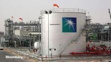 جنگ نفتی به قیمت ورشکستگی عربستان تمام میشود؟