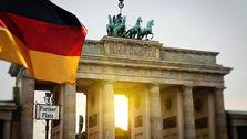 رشد اقتصادی آلمان در پایینترین سطح ۶ سال اخیر