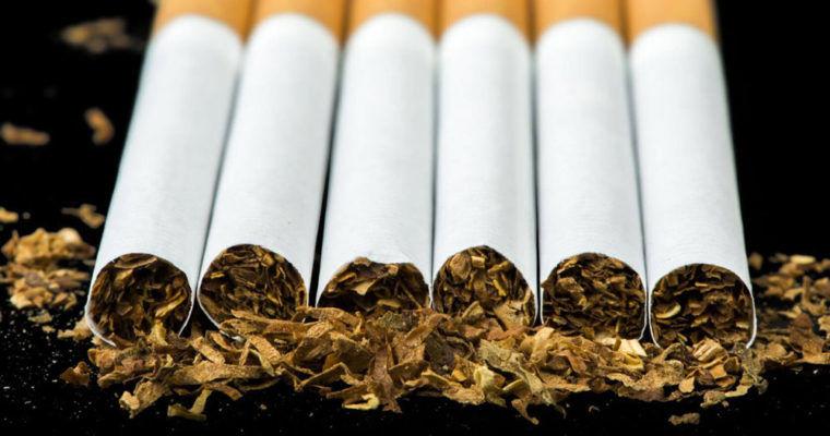 رشد 99.2درصدی قیمت دخانیات+جدول تغییرات