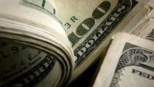 کاهش 200 تومانی دلار مبادلهای