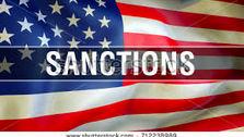 تحریم ها، بانک های خارجی را مرعوب می کند