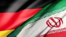 بنگاههای کوچک و متوسط آلمان با ایران تجارت میکنند