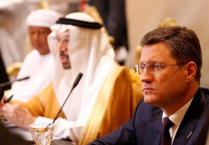 جنگ نفتی روسیه و عربستان؛کدامیک زودتر تسلیم می شود؟