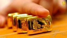 قیمت طلا،  قیمت سکه  امروز ۹۸/۰۷/۱۱