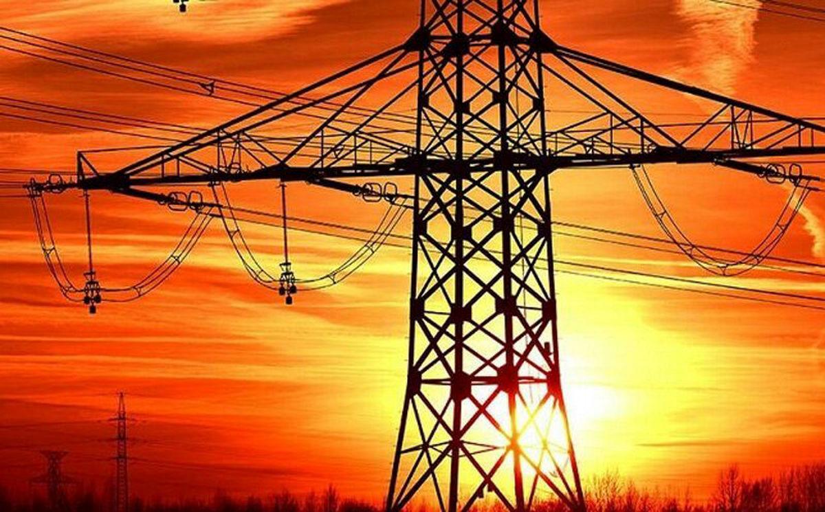 آغاز اتصال شبکه برق عربستان و مصر