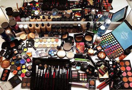 ۱.۶ میلیارد دلار قاچاق در محصولات آرایشی-بهداشتی/ نحوه اصالتسنجی این فرآوردهها