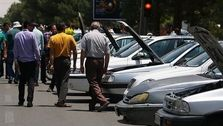 چرا کسی ماشین نمی خرد؟ چرا فروشنده در بازار کم است؟