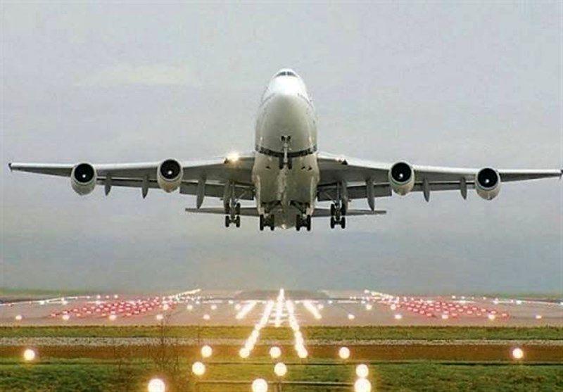 بحران سوخت هواپیما تقاضا برای نفت را سالها پایین نگه میدارد