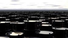 قیمت جهانی نفت امروز ۹۹/۰۶/۰۱