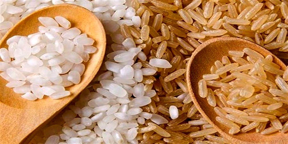 افزایش نجومی قیمت برنج / برنج ایرانی ۴۲ درصد و خارجی ۳۸ درصد گران شد