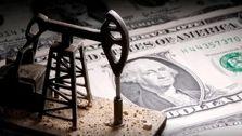 میلیاردها دلار ضرر و زیان نفتی بیپایان