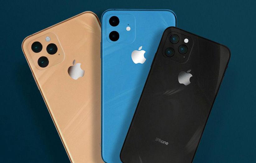 آخرین قیمت تلفن همراه در بازار