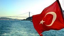 نرخ بیکاری در ترکیه اوج گرفت