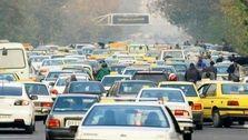 اسقاط خودروهای فرسوده ۱۰۰۰ سال طول میکشد!
