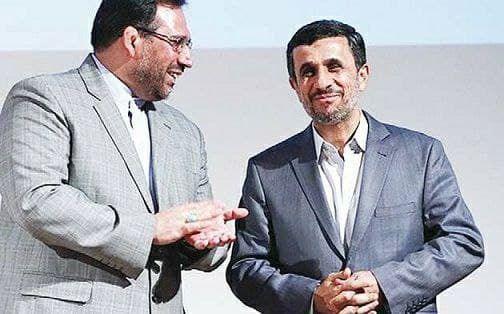 در زیرمجموعه وزارت اقتصاد چه خبر است؟/ رد پای اعمال نفوذ پرابهام وزیر اسبق در بیمه ایران
