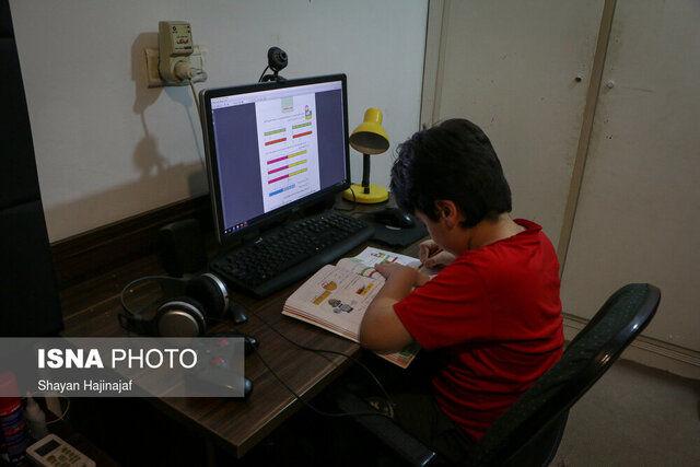 """اینترنت """"شاد"""" تا پایان خرداد رایگان شد"""