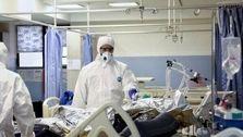 ۲۰۷ فوتی جدید کرونا در کشور / ۳۵۶۳ تن دیگر مبتلا شدند