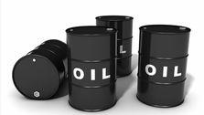 عرضه 11 میلیون بشکه از ذخایر نفت استراتژیک آمریکا