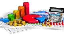 ابلاغ بخشنامه بودجه 98 در هاله ای از ابهام/ تحویل لایحه بودجه به آذرماه موکول شد