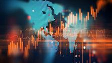 حاجیوند مطرح کرد: فرش قرمز برای گزارشهای ماهانه بورس  / بهبود شرایط خرید و فروس سهام در بازار