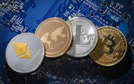 دستور رئیس جمهور به همتی: درگاههای فروش رمزارزها مسدود نشود