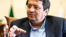 حذف دلار از روابط سهجانبه ایران، روسیه و ترکیه