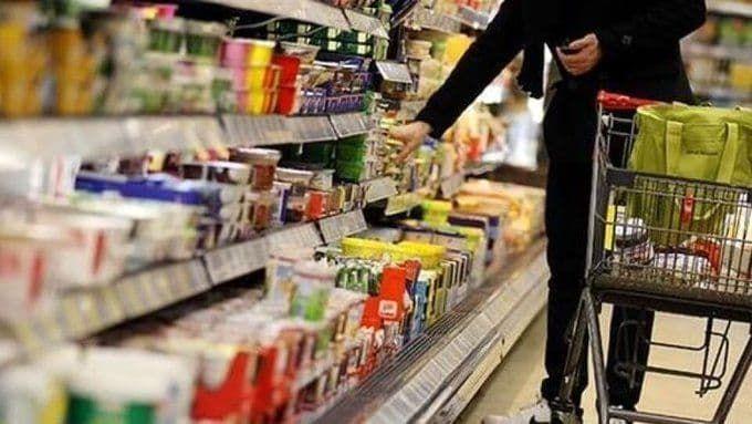 گرانی ۲ تا ۴.۵ برابری قیمت کالاهای اساسی در آبان ماه/ ۲۷ قلم کالا بین ۵۰ تا ۱۰۰ درصد گران شدند