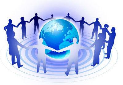 وضعیت شاخص سهولت کسب و کار و تجارت فرامرزی در ایران