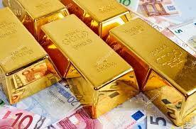 قیمت طلا، سکه و ارز امروز ۹۹/۱۰/۲۵