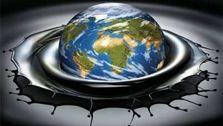 بازار نفت به دنبال یافتن جایگزین برای ایران/ نفت دچار افت قیمت شد