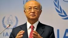فوری: مدیرکل آژانس بین المللی انرژی درگذشت