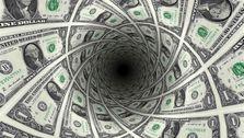 ادامه عرضه سنگین ارز در بازار/ عرضه ۱۰۰ میلیون دلاری تا ظهر امروز/ ۲.۲ میلیون دلار فروش رفت