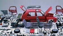 کاهش ارزبری سالیانه ٣٠ میلیون دلاری با تولید داخلی ترمز عقب خودرو