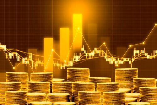 آیا ریزش قیمت طلای جهانی معکوس می شود؟