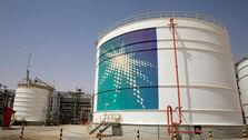نرخ نفت عربستان متناقض با قوانین اوپک/ نفت عربستان گران شد