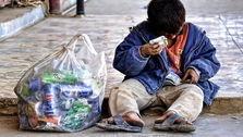 خط فقر در تهران 5 میلیون تومان شد