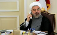 دستور رئیسجمهور به وزیر نفت