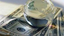 دنیا چقدر میلیاردر دارد؟