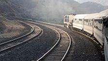 تقدیراتحادیه بینالمللی راهآهنها ازاقدامات راه آهن ایران برای مقابله با کرونا