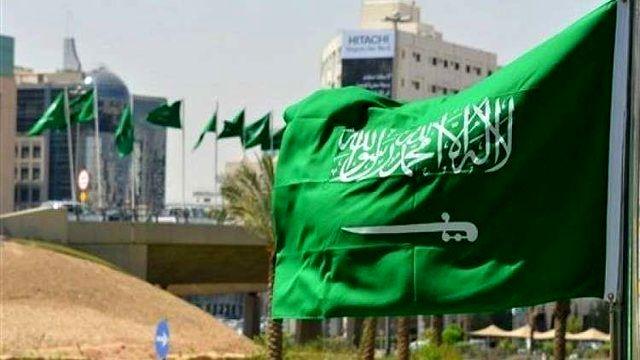 اقتصاد عربستان کوچکتر شد