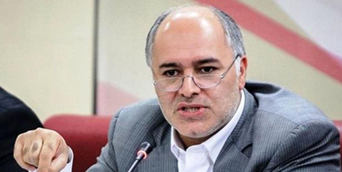 واریز 17 هزار و 375 میلیارد ریال به حساب وزارت جهاد کشاورزی در قالب بودجه