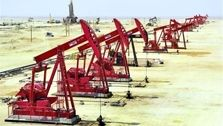 تعداد چاههای نفت و گاز آمریکا برای اولین بار طی ۱۰ هفته گذشته کاهش یافت
