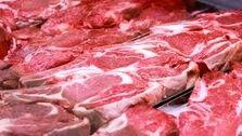 آخرین وضعیت قیمت و واردات گوشت