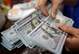 کاهش مجدد دلار به کانال ۱۰ هزار تومان