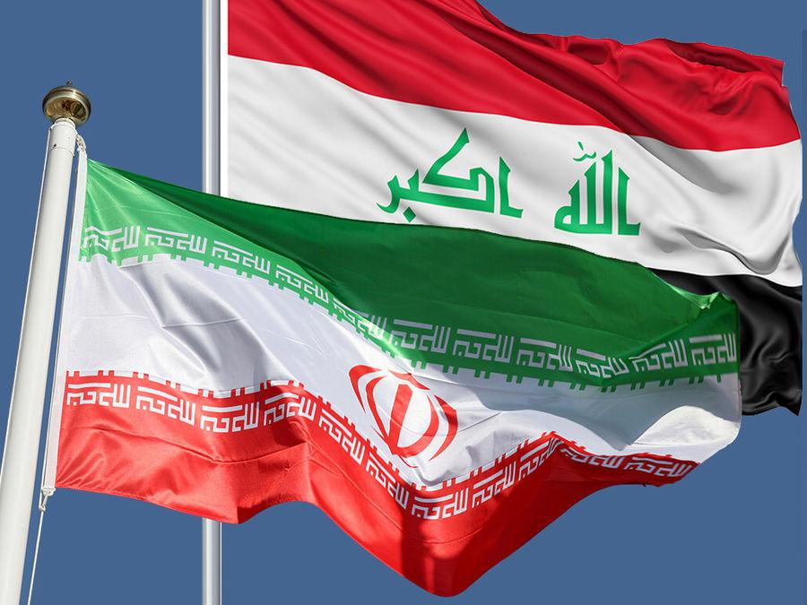 توافق ایران و عراق برای ادامه فعالیت سه بازارچه مرزی