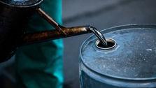علت کمبود بنزین در نفتخیزترین کشور دنیا