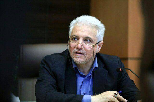 اصلاح قیمت دارو در دستور کار وزارت بهداشت قرار گرفت