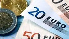 سقف خرید و فروش نقدی ارز در بازار متشکل ۵ برابر شد